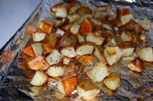 her-roasted-potatoes
