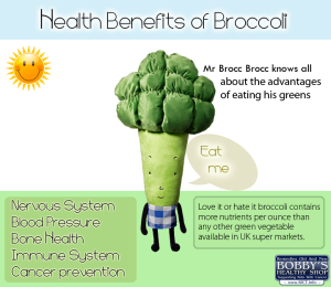 mr-brocc-brocc
