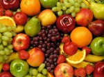 beautiful fruits wallpapers 28
