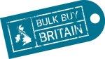 bulk-buy-britain