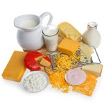 dairy-products-600